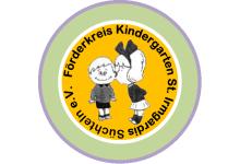 Kindergarten St. Irmgardis