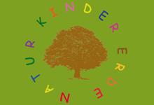 Waldkindergarten Wuppertal