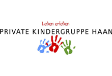 Private Kindergruppe Haan e.V.