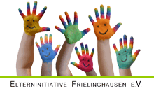 Elterninitiative Frielinghausen e.V.