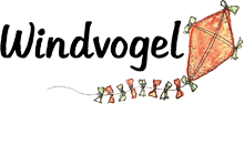 Kindergarten Windvogel