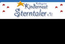 Kindergarten Kindernest Sterntaler e.V.