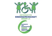 Integrative Kindergemeinschaft Bochum e.V.