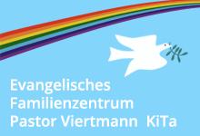 Evangelisches Familienzentrum Pastor Viertmann KiTa