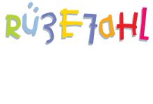 Kindergruppe Rübezahl e.V.