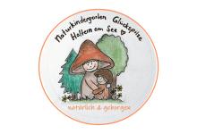 Naturkindergarten Glückspilze Haltern am See e.V.