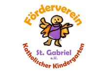 Katholischer Kindergarten St. Gabriel