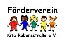 Förderverein Kita Rubensstraße e.V.