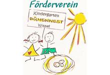 Kindergarten Dünennest Wissel