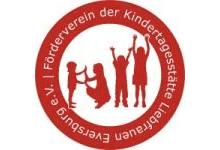 Kindertagesstätte Liebfrauen