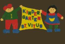 Kindergarten St. Vitus