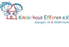 KiTa der Elterninitiative Kinderhaus Efferen e.V.