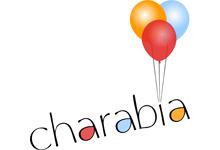 KiTa Charabia