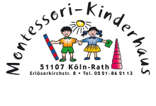 Montessori Kinderhaus Köln