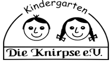 Elterninitiative Die Knirpse e.V.