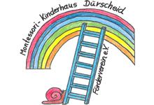 Montessori-Kinderhaus St. Nikolaus Dürscheid