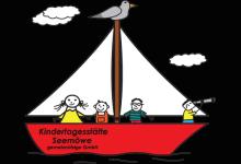 Kindertagesstätte Seemöwe