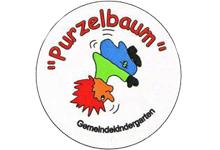 Kindergarten Purzelbaum