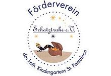 Kath. Kindergarten St. Pantaleon