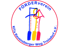 Kindertagesstätte Ravensberger Weg Troisdorf