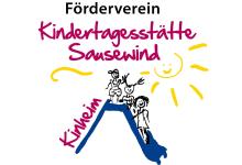 Kindertagesstätte Sausewind Kinheim