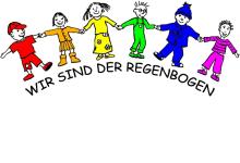 Elterninitiative Kindergruppe Regenbogen e.V.