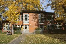 Kinderhaus Mainz e.V.