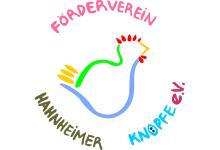 Förderverein Hahnheimer Knöpfe e.V.