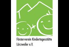 Kindertagesstätte Lörzweiler