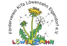 Kindertagesstätte Löwenzahn Elgendorf