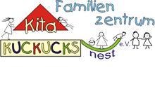 Familienzentrum Kuckucksnest