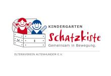 Kindergarten Schatzkiste