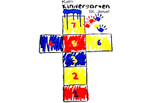 Kath. Kindergarten St. Josef Unna-Hemmerde