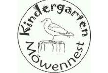 Kindergarten Möwennest e.V.