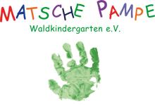 Waldkindergarten Matsche-Pampe e.V.