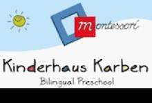 Montessori Kinderhaus Karben-Bad Vilbel e.V. (MoKiK)