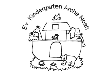Ev. Kindergarten Arche Noah Gedern