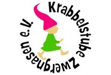 Krabbelstube Zwergnasen e.V.