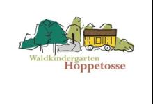 Waldkindergarten Hoppetosse