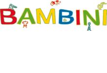 Kindertagesstätte Bambini e.V.