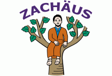 Kindertagesstätte Zachäus