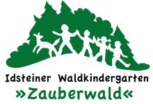 Waldkindergarten Idstein