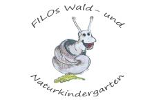 FILOs Wald- und Naturkindergarten