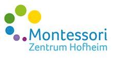 Montessori-Kinderhaus Hofheim