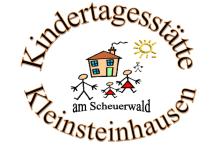 Kita Kleinsteinhausen