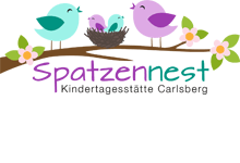 Kita Spatzennest Carlsberg