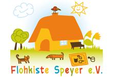 Flohkiste Speyer e.V.