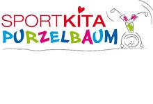 TSV Sportkita Purzelbaum
