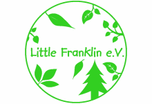 Kindertagesstätte Little Franklin