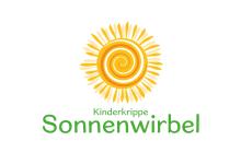 Kinderkrippe Sonnenwirbel